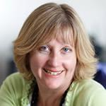 Sandra Hewett Life Coach